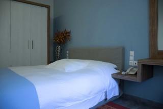 Junior Suite Ianira Room
