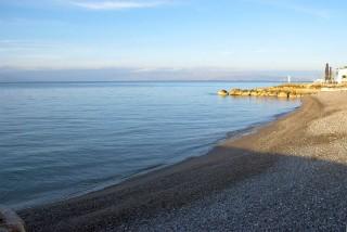 location alissachni apartments sandy beach