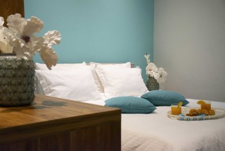 alissachni luxurious rooms in corinth